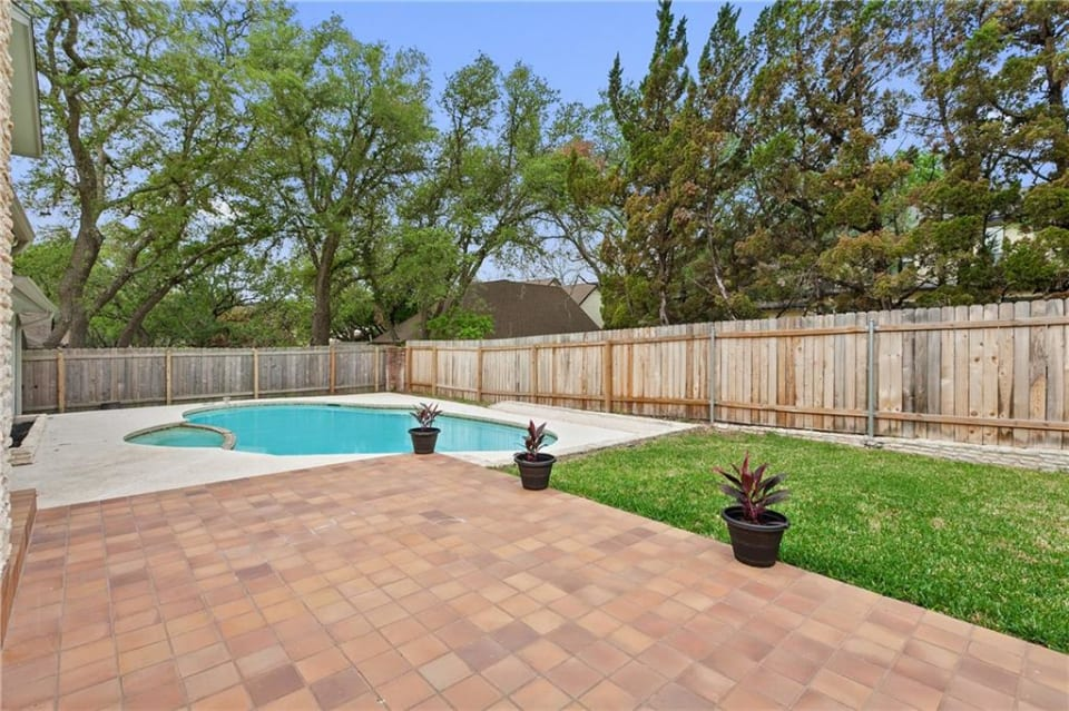 11400 Taterwood Dr preview
