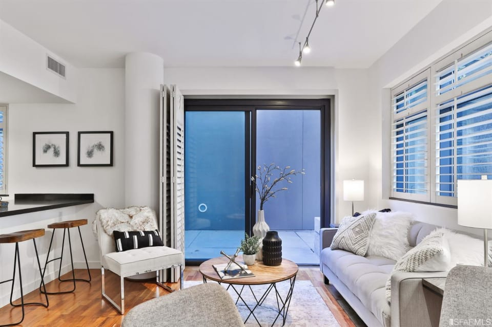 355 1st St, #S204 preview