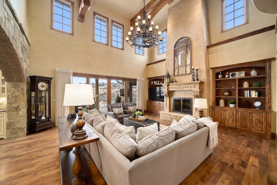 8108 Paradiso Court preview