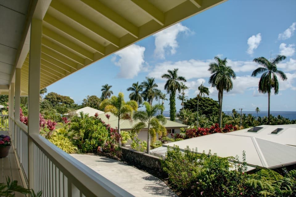 29-2287 Old Mamalahoa Hwy preview