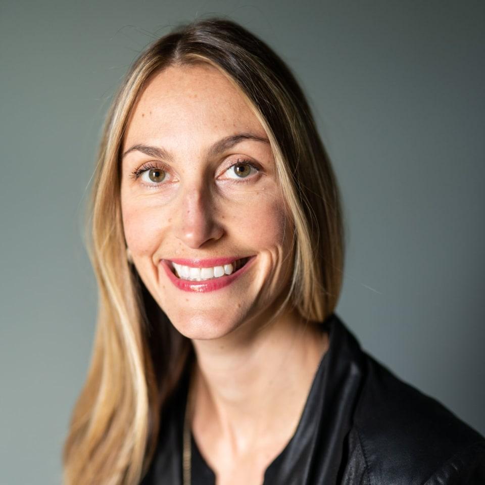 Isabelle Grotte