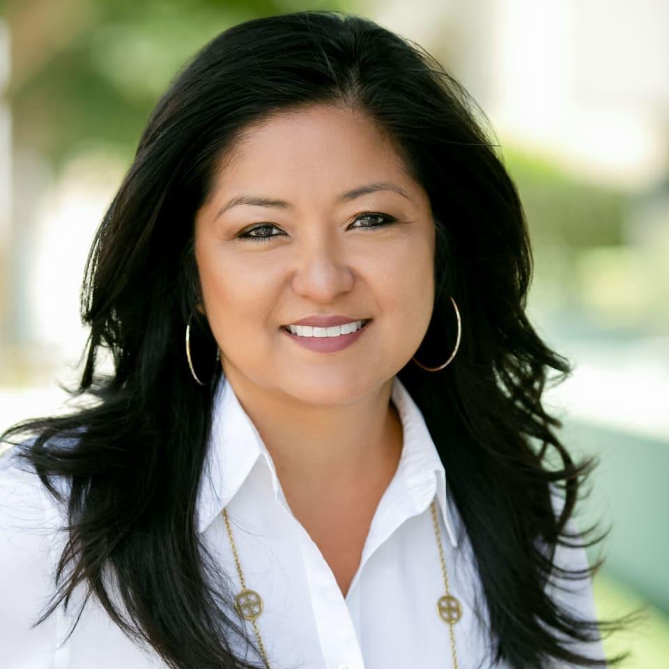 Stephanie Saucedo
