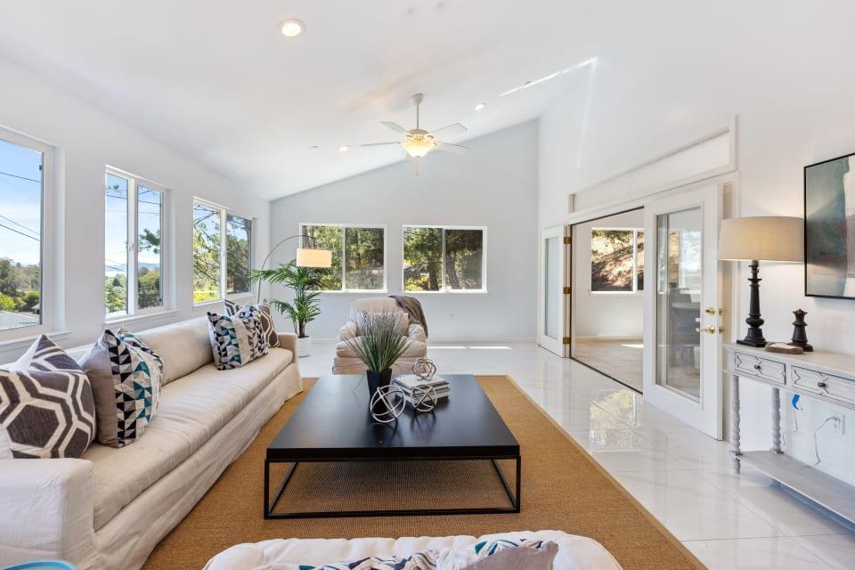 Glenwood View Residence