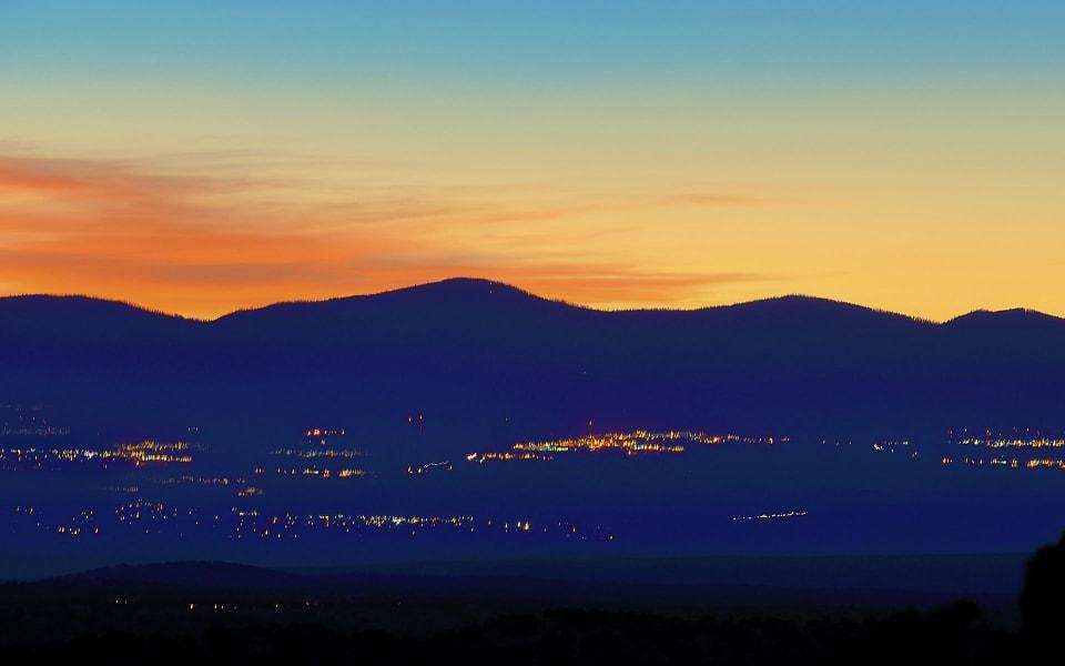 Monte Sereno photo