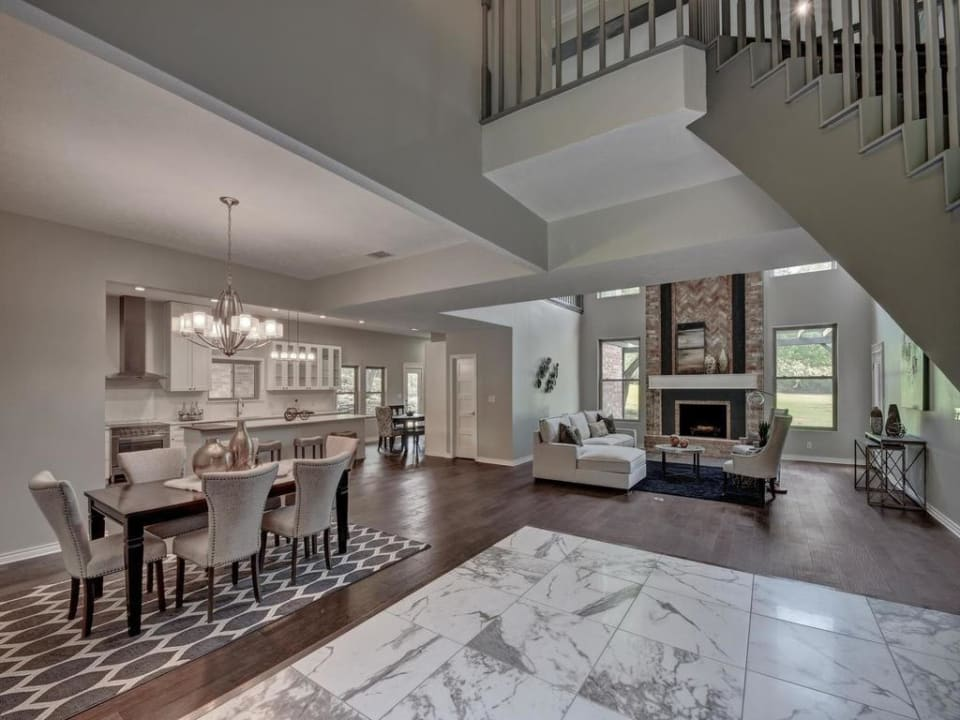 21 Hedgebrook Wy preview