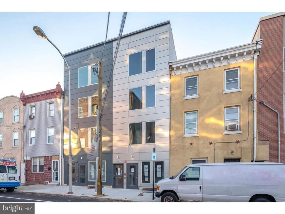 1638 N 2nd St, #B preview
