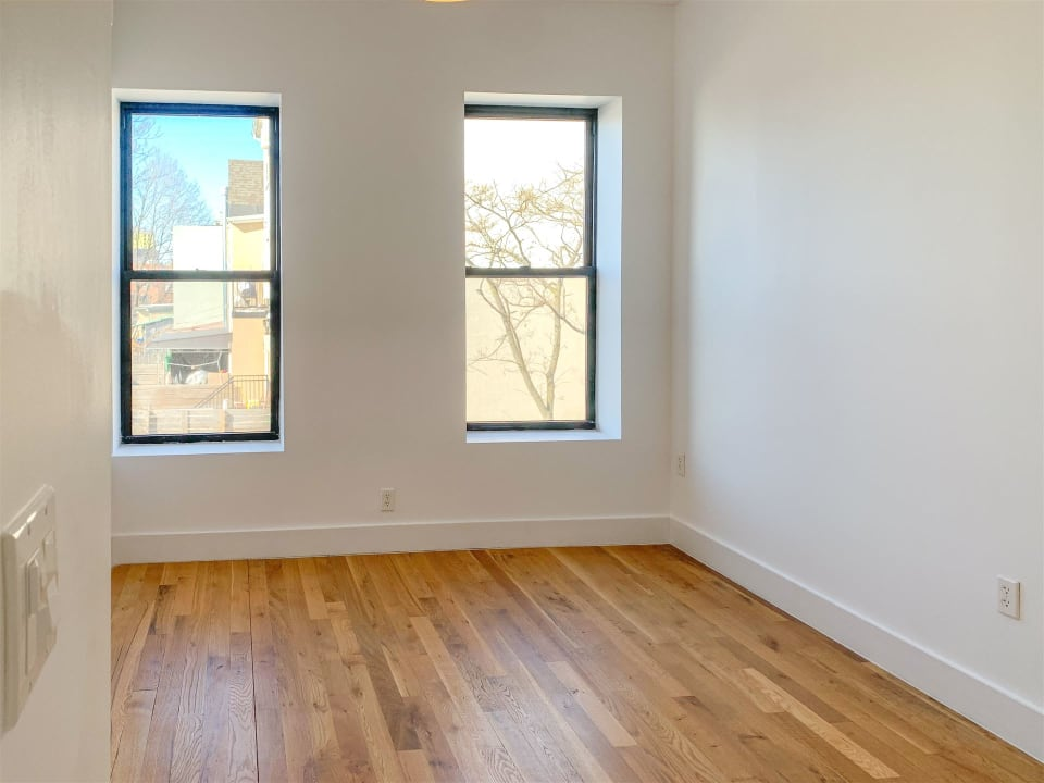2685 Pitkin Avenue #1 preview