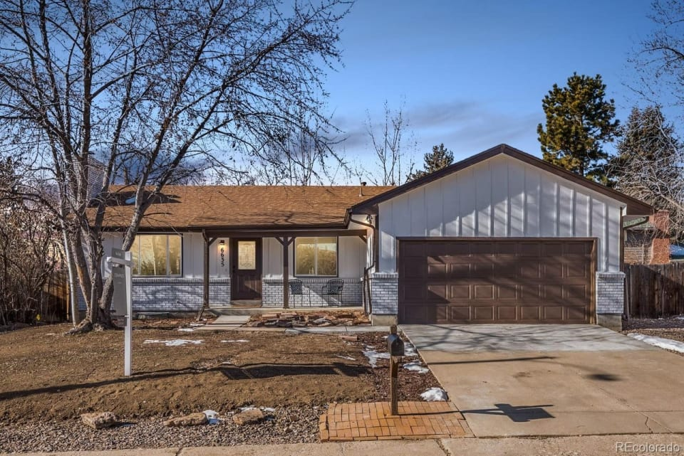 6635  Union Street preview