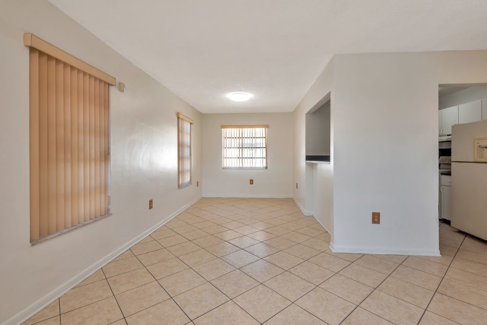 2613 SW 33rd Ct preview