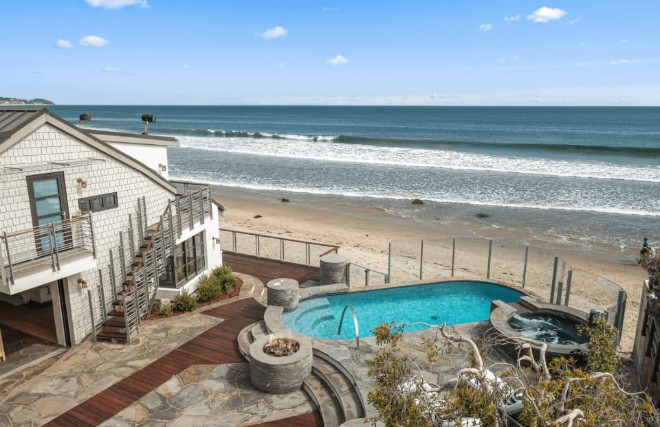31360 Broad Beach Rd