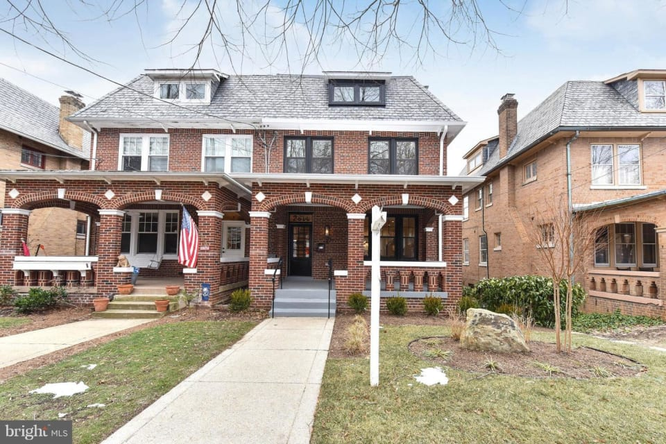 2814 39th St NW preview