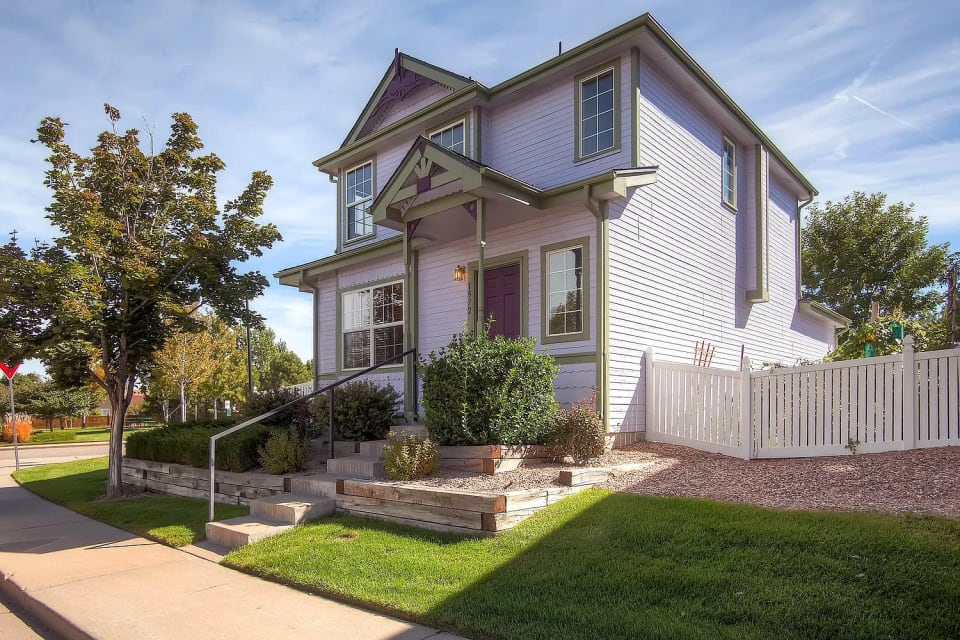 1572 S BUCKLEY Circle preview
