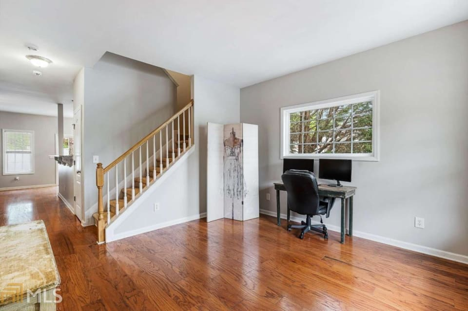 2181 Hyssop Way preview