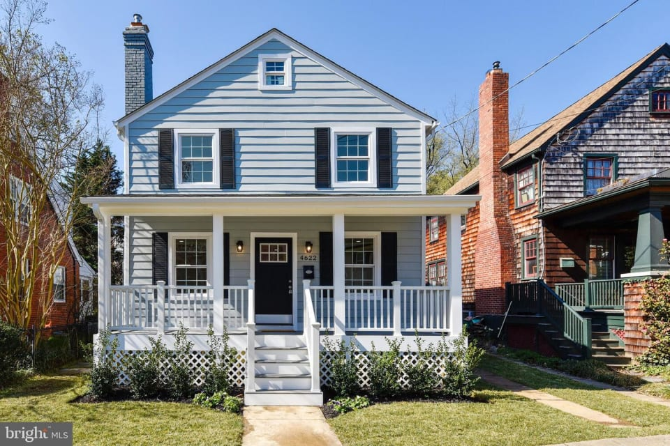 4622 Greene Pl NW preview