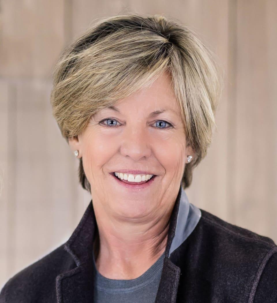 Cheryl Heyermann