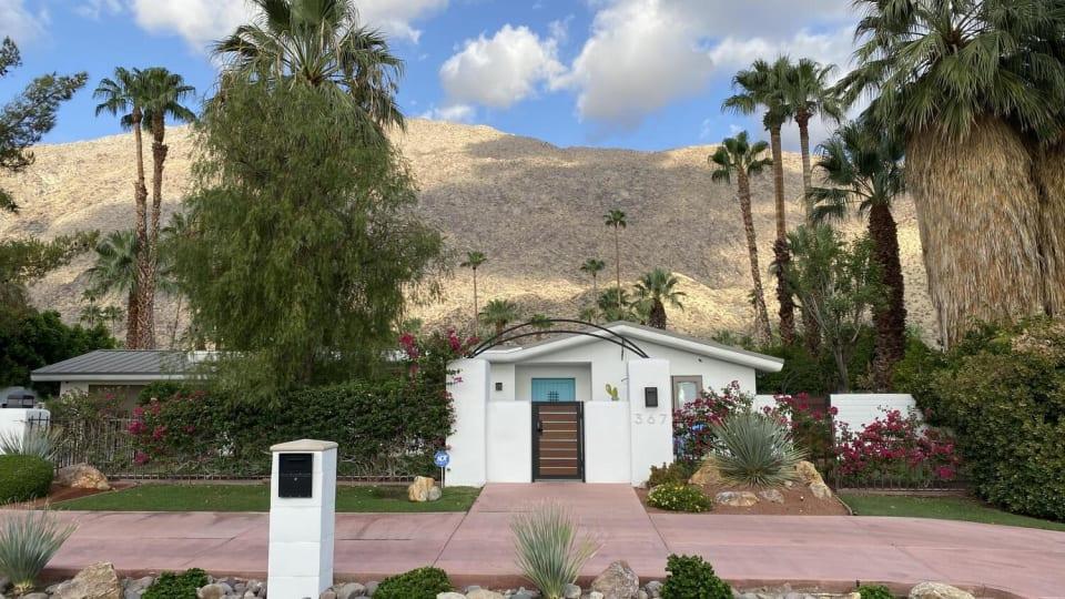 367 S Cahuilla Road preview