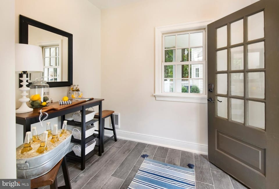774 Harrison Rd preview