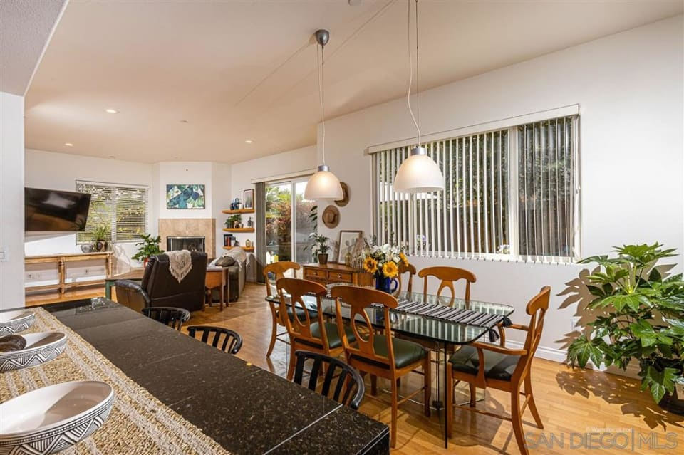 1845 SHERIDAN AVE preview