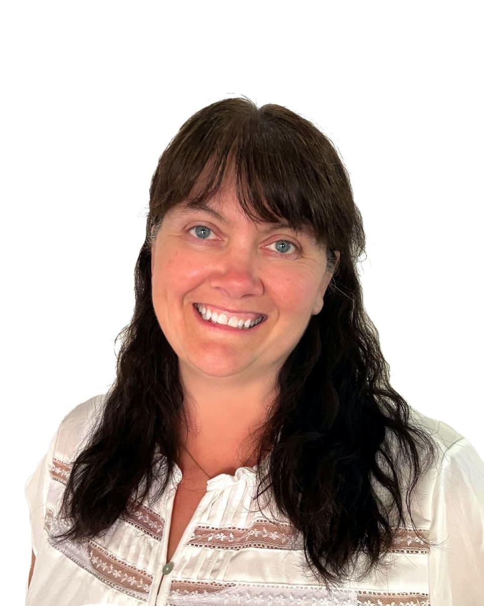 Corie Singer
