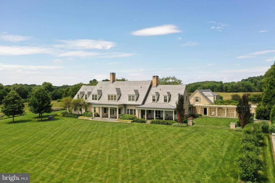 799 Grubbs Mill Rd preview