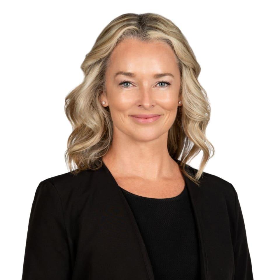 Deborah Sado