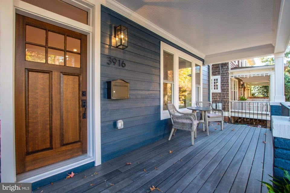 3916 McKinley St NW preview