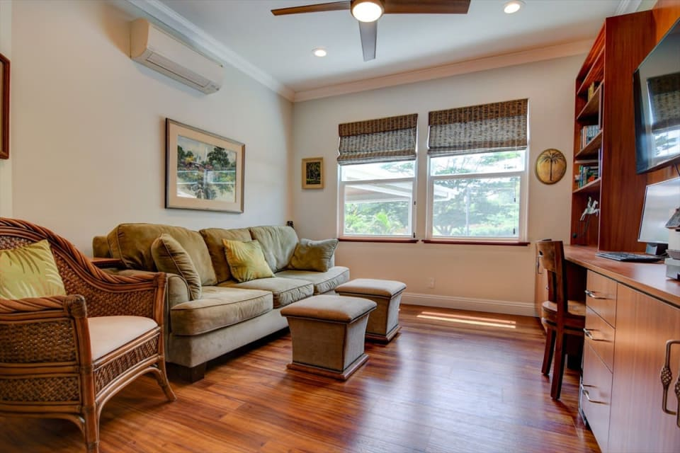 28-1156 Loa Rd preview