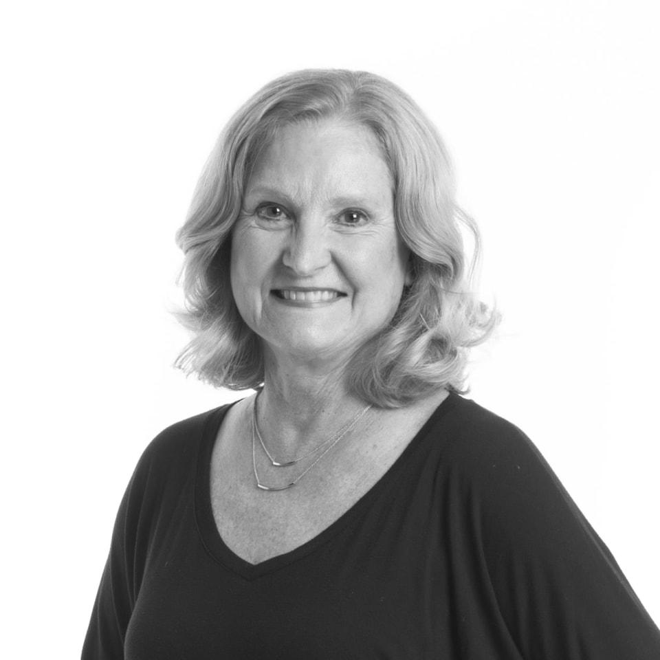 Robin Krieger