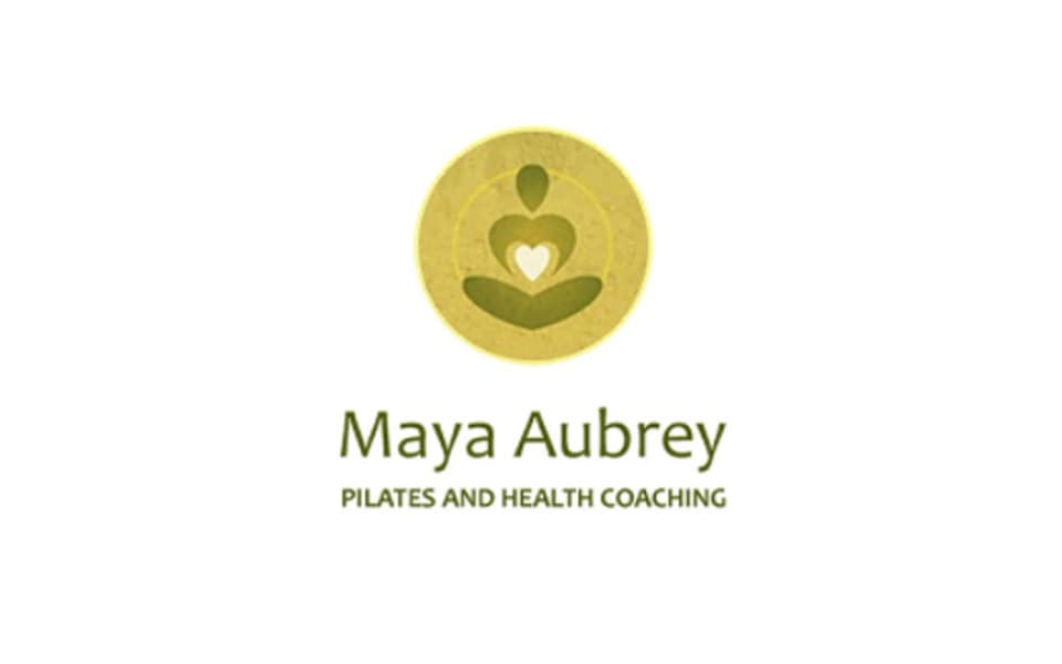 Videos, Recipes, Exercises for Health