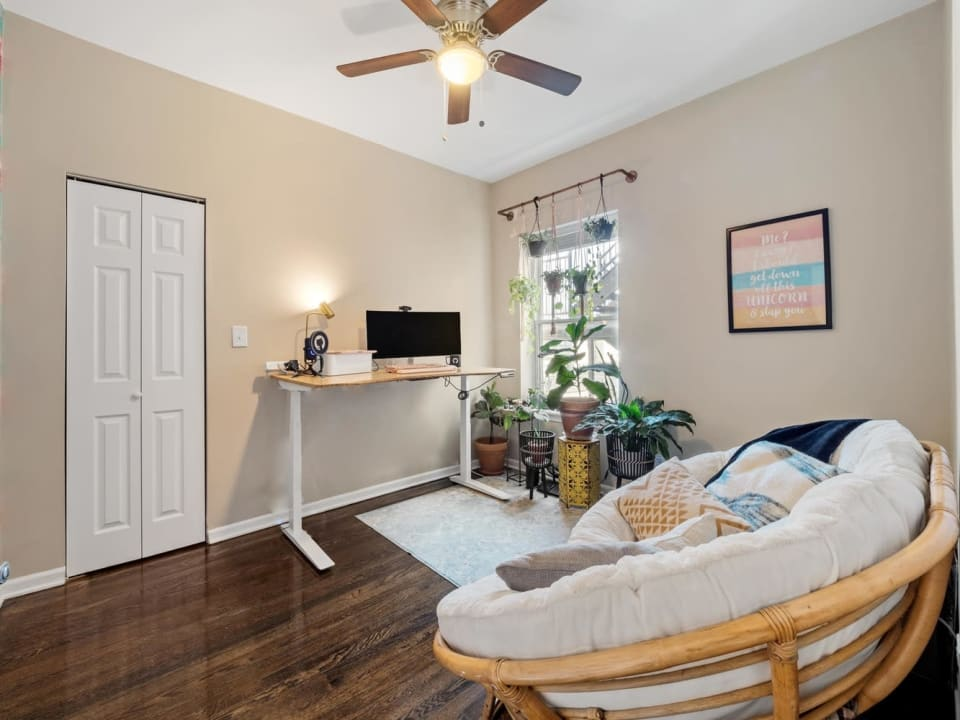 4857 N Lawndale Ave, #202 preview