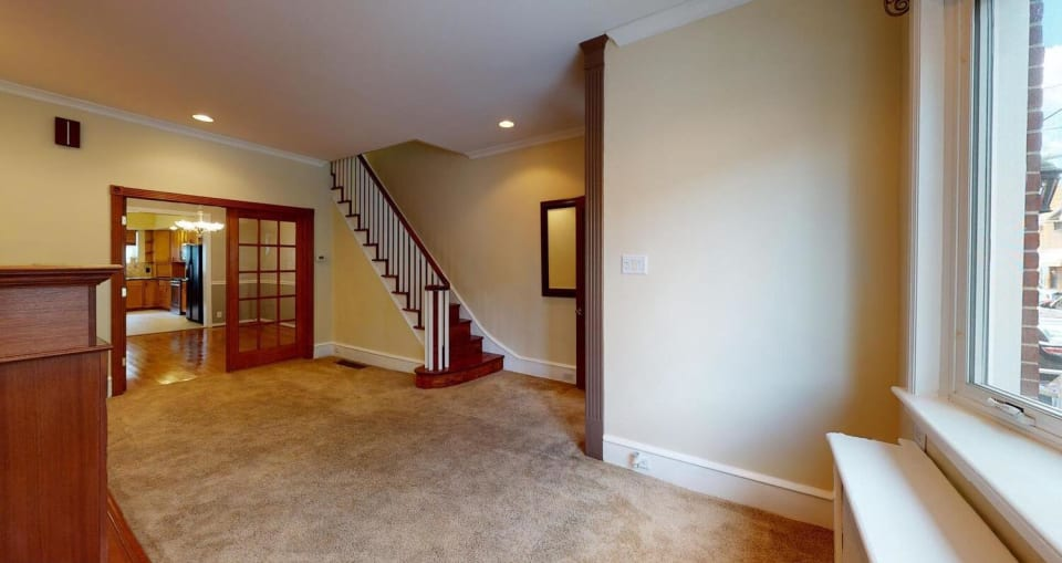 2421 S 12th Street preview