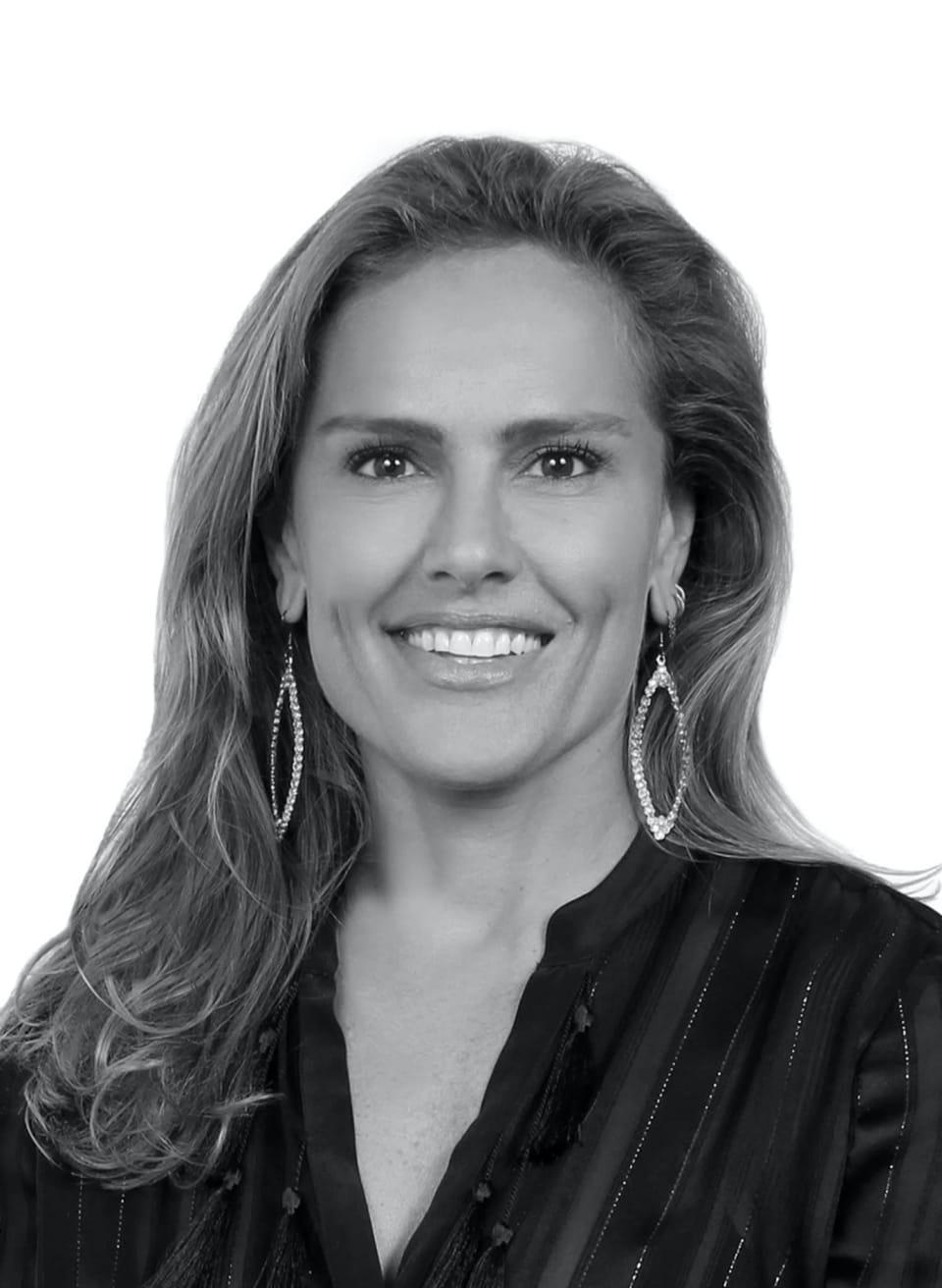 Anna Sherril
