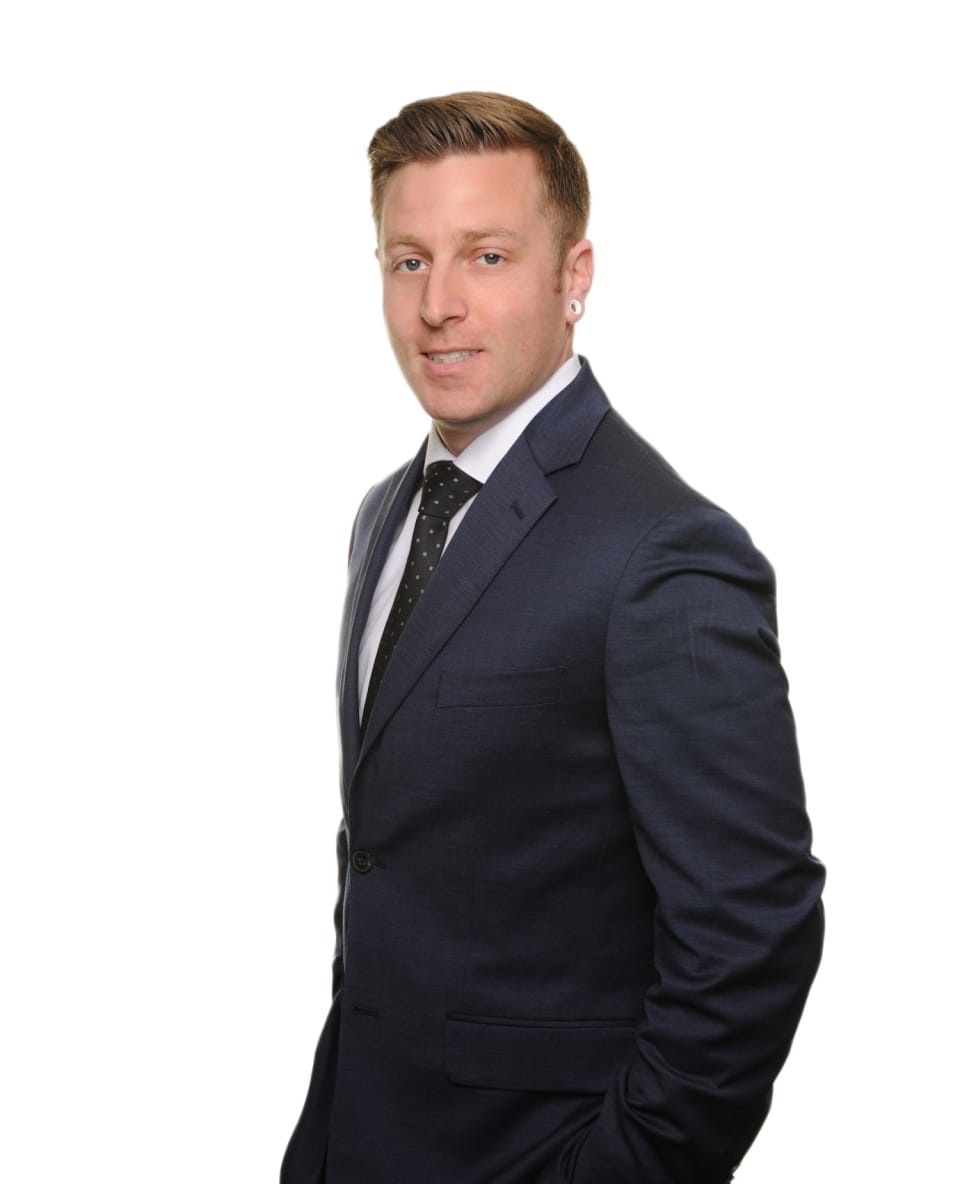 Steve  McIntyre