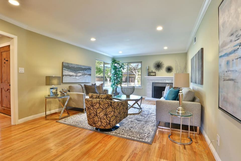 1241 Dentwood DR preview