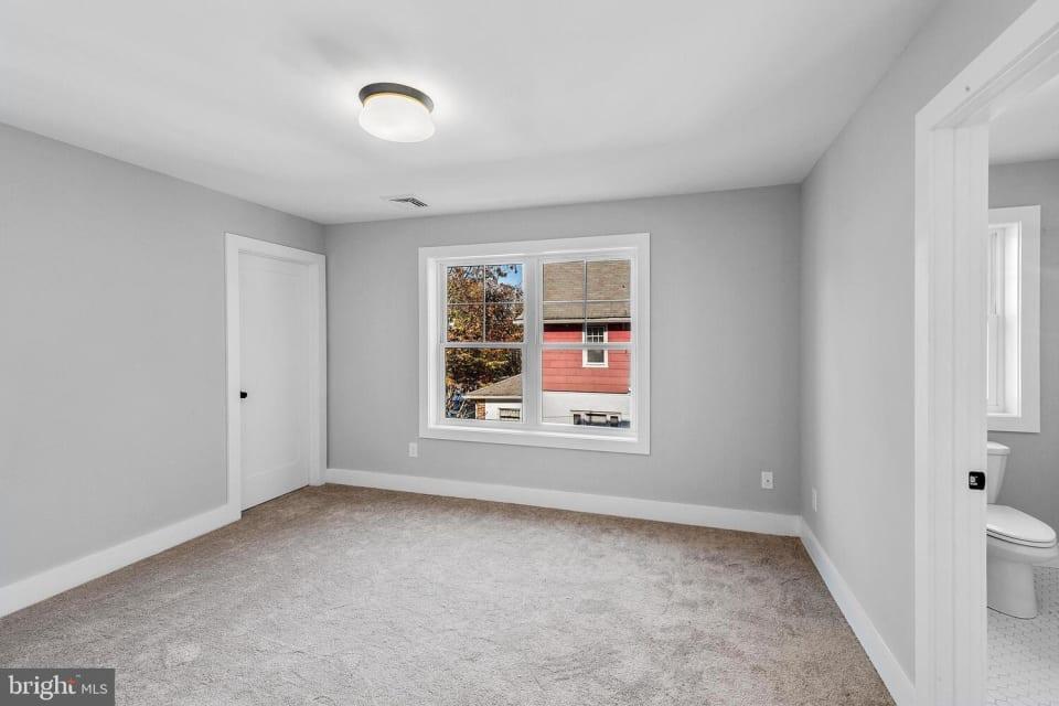 207 Hampden Avenue preview