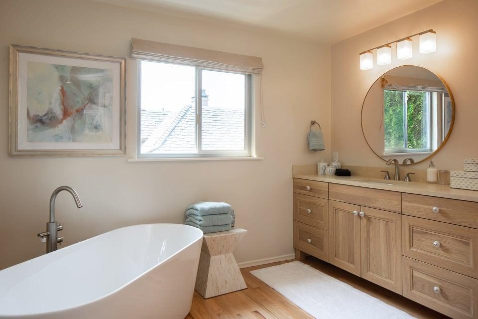 Ocean House     Carmel-by-the-Sea Luxury Rental