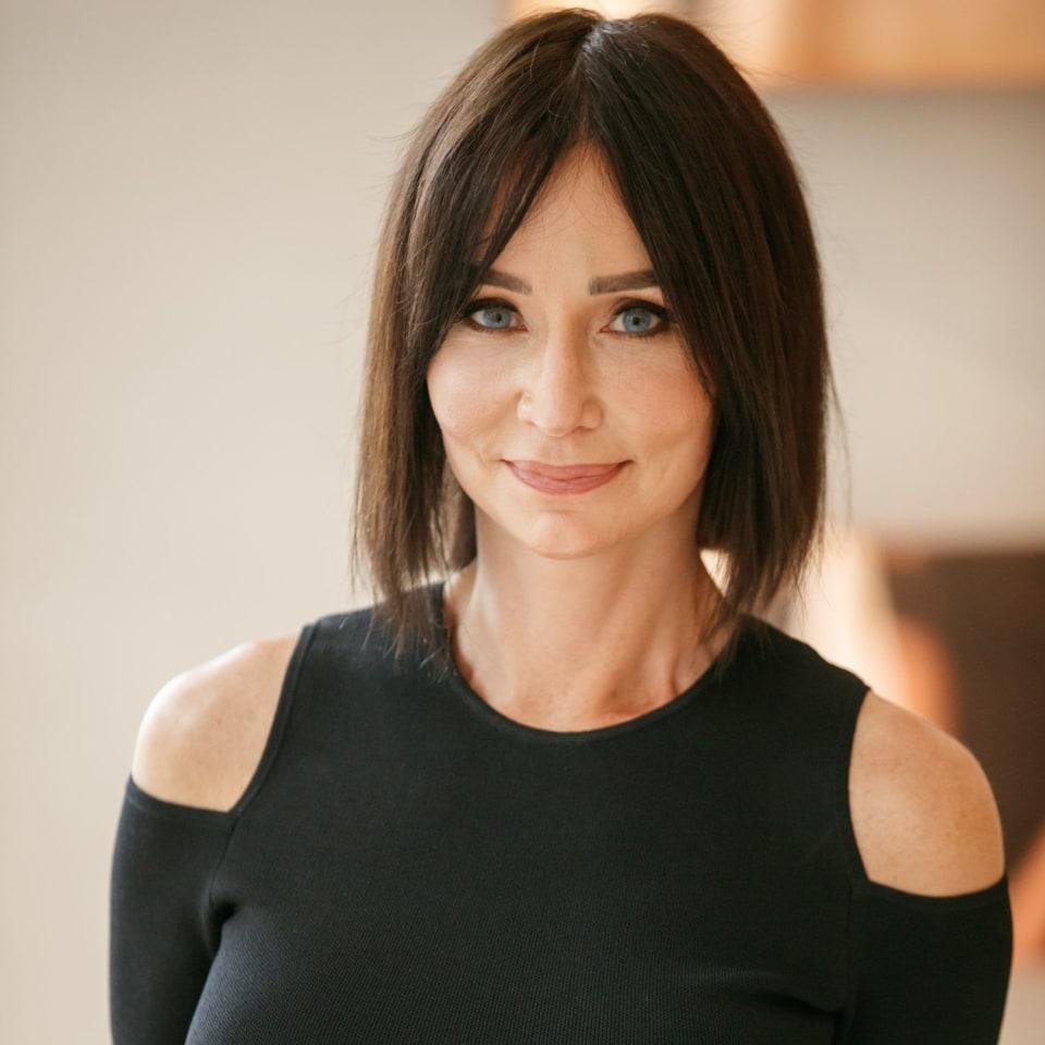 Stefani Pace
