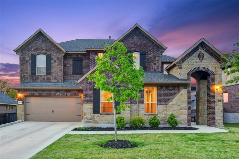 4229 Valley Oaks Dr preview