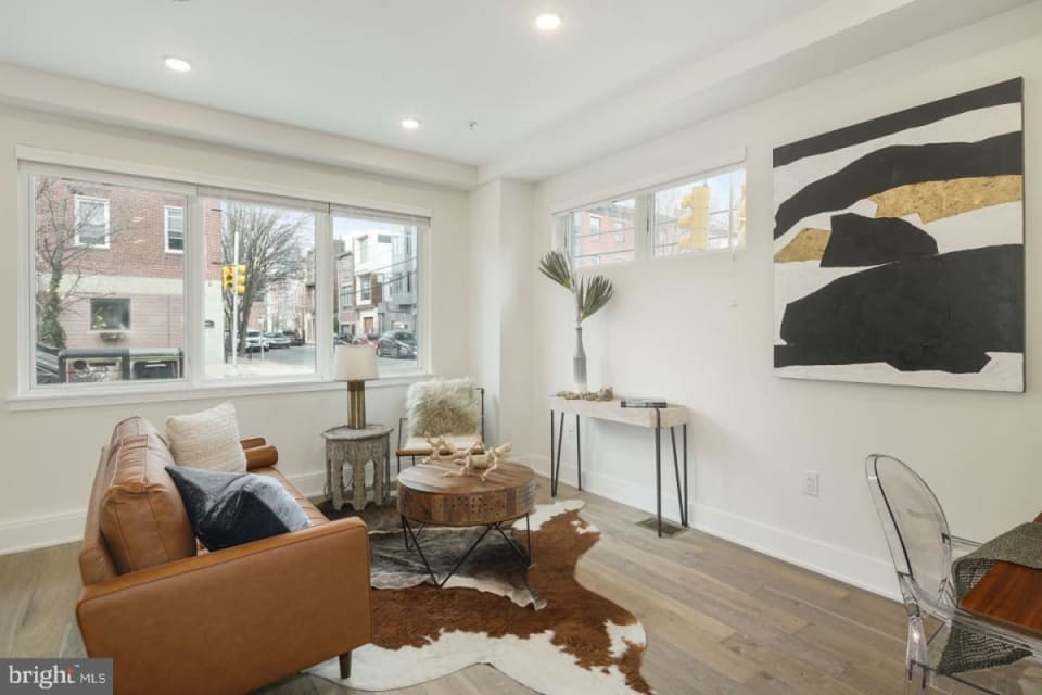 2508 Grays Ferry Ave, #4 preview