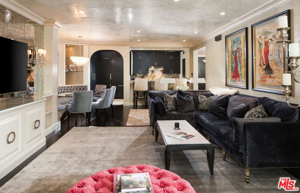 515 Ocean Ave, #405S preview