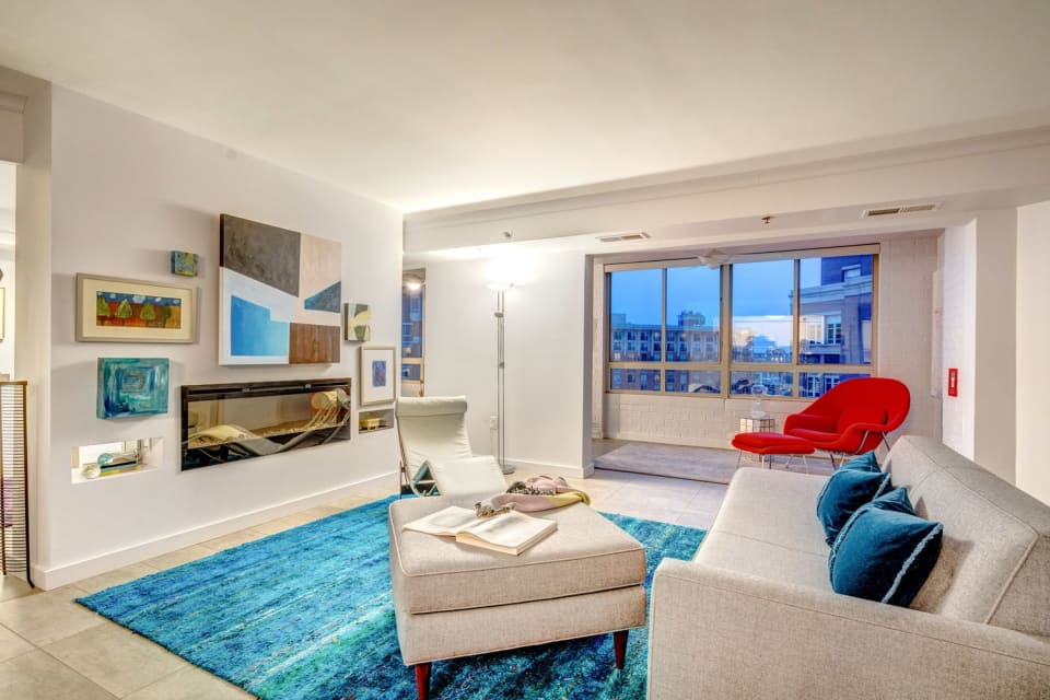 2181 Jamieson Ave #1604-5 preview