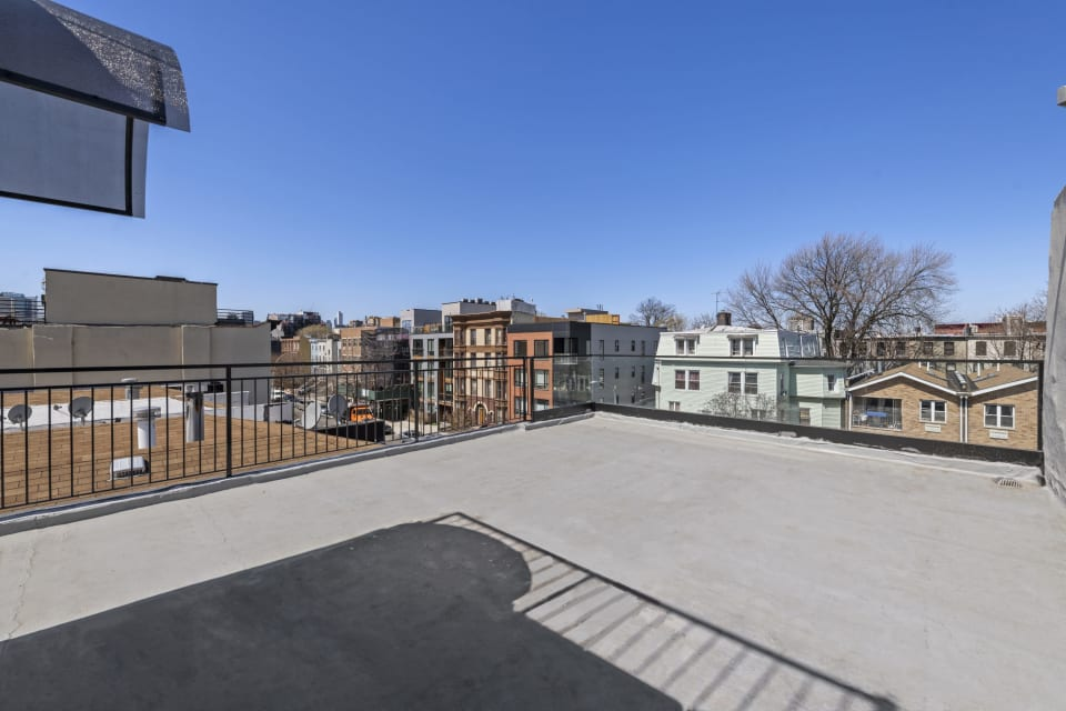 228 Quincy Street Unit 3B preview