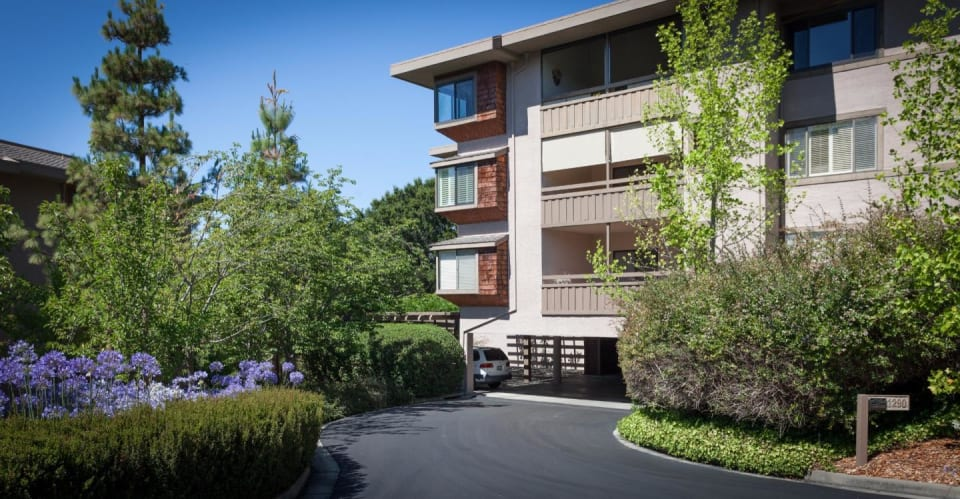 1280 Sharon Prk Dr, #27 preview