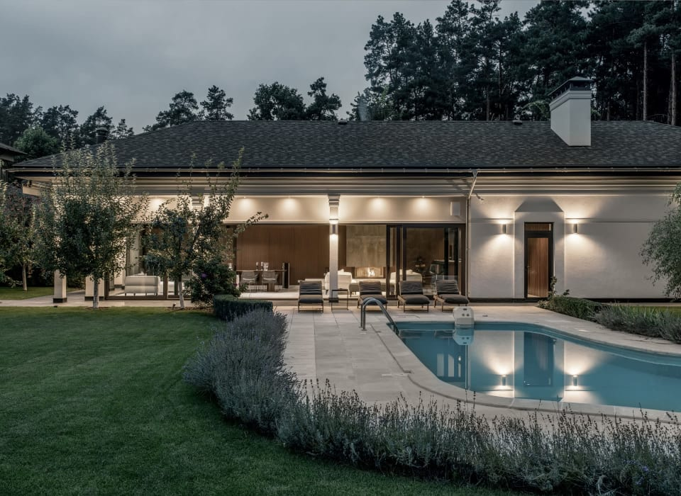 Five-Bedroom Open Sunday in Atherton cover