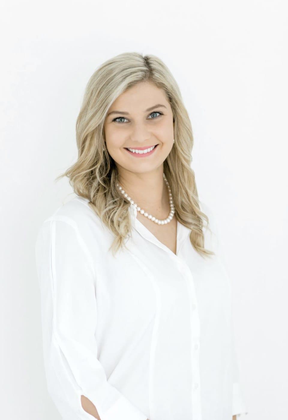 Katie Holland