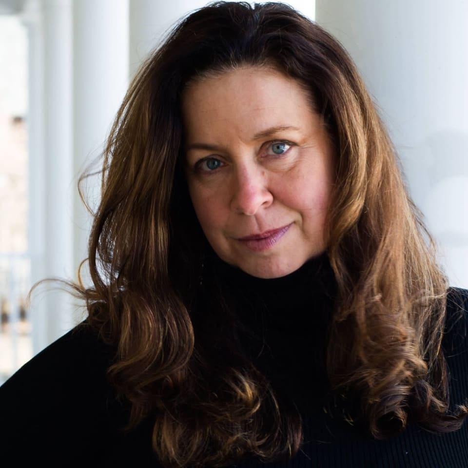 Jennifer Marrelli