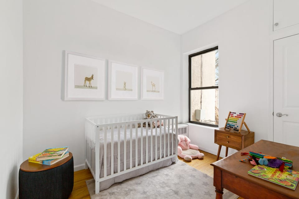273 Albany Ave, #2B preview