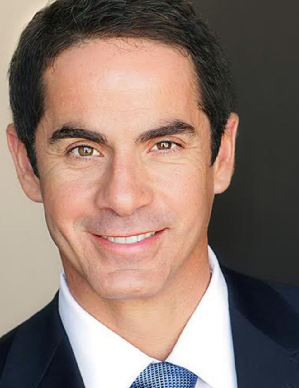 Rob Maschio