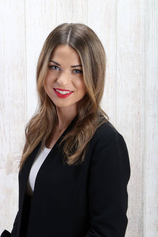 Viktoriya Polivoda