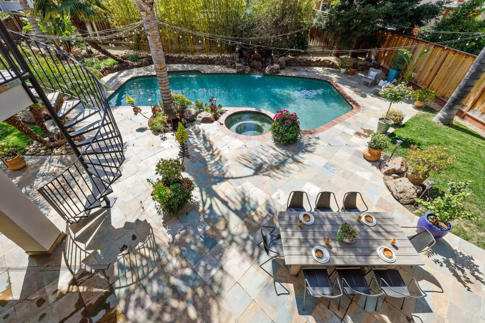 Northgate Oasis preview